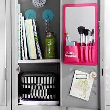 Ideas For Locker Decorations The 25 Best Locker Accessories Ideas On Pinterest Diy Locker