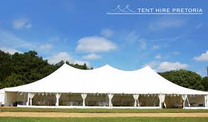 wedding arch rental johannesburg the best marquee hire pretoria wide call 012 004 1848