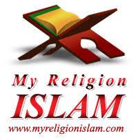 muslim bathroom watering can islamic toilet etiquette my religion islam