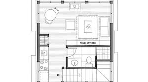 Micro Home Plans by Did Micro Housing Lose The War In Seattle Curbed Seattle