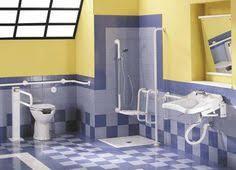 Pictures Of Handicap Bathrooms Yahoo Search Results - Handicap bathrooms designs