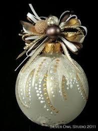 how to make seashell ornaments seashells seashell