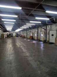 cold storage refrigeration des moines cold storage