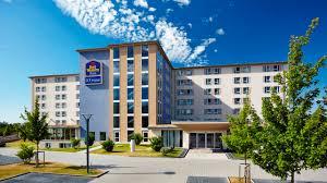 Wetter Bad Wildungen 16 Tage Designhotel Hessen U2022 Die Besten Hotels In Hessen Bei Holidaycheck