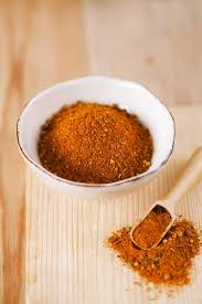 bbq rub recipe gifts from the kitchen today u0027s creative life