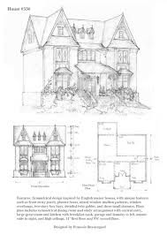 house 336 plan by built4ever on deviantart house plans