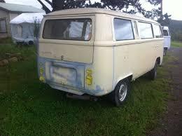 volkswagen kombi 2016 rare vw kombi low light ex ambulance for sale kombi sales vw