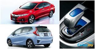 honda malaysia car price honda city hybrid and jazz hybrid still in the plans for malaysia