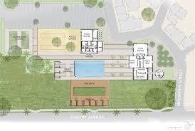 Hoke House Floor Plan Mcmillan Pazdan Smith Charleston Office Page 14