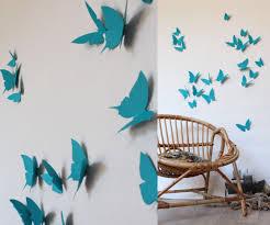 deco papillon chambre deco chambre papillon stunning affordable best peinture