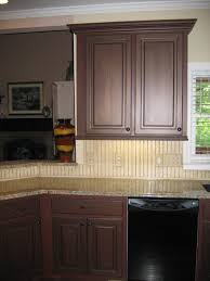 kitchen backsplash peel and stick backdrop ideas for pictures
