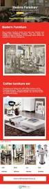 home decor stores mississauga 41 best set kamar tidur images on pinterest bed bedroom ideas