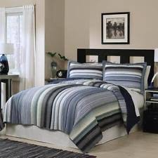 Bedspreads And Coverlets Quilts Jacquard Material Quilts Bedspreads And Coverlets Ebay