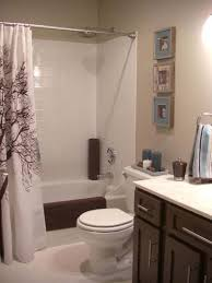 curtains shower curtain ideas small bathroom 25 best about