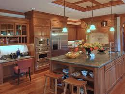 Tiled Kitchen Worktops - kitchen granite kitchen worktops best kitchen countertops