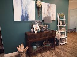 Eclectic House Decor - eclectic home decor u2013 house made home