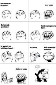 Funny Stick Figure Memes - amazing danny phantom memes ragestache wallpaper site wallpaper site