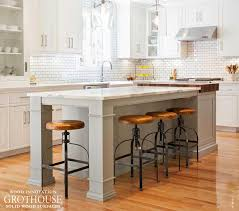 walnut butcher block countertops wood countertop butcherblock