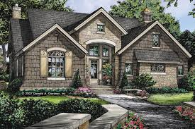 old english cottage house plans old english cottage style house plans house design ideas old