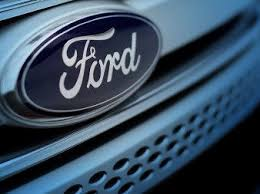 ford corporate ford motor co pledges 5 million to support the center