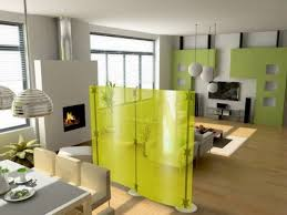 Studio Apartment Room Dividers by Ideas For Studio Apartment Apartment Decorating A Studio