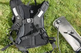 kriega r15 tested kreiga r15 backpack hydrapak