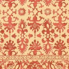 Damask Rugs Asmara Inc Asmara Inc All Styles Of Rugs For Decorators