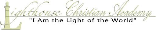 Light Of The World Academy Christian Academy