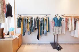 boutique fashion cotelac boutique fashion lincoln park 360 chicago