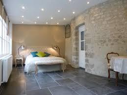 chambres d hôtes demeure de la cordelière chambres d hôtes blois