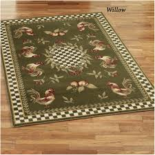 Rubber Area Rugs Washable Area Rugs For Hardwood Floors In Gorgeous Kitchen Rugs