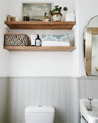 tk maxx bathroom mirrors beautiful tk maxx bathroom mirrors dkbzaweb com