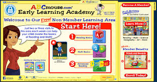 5 fun ways to learn the alphabet the kindergarten connection