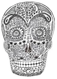 15 coloring images coloring books