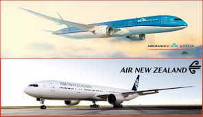 klm reservation siege november 2016 air klm alitalia air zealand welcome