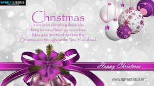 happy christmas hd wallpapers christmas is a time happy christmas