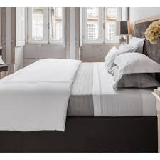 Egyptian Cotton Duvet Cover King Size Egyptian Cotton Egyptian Cotton Bedding Egyptian Cotton Sheets