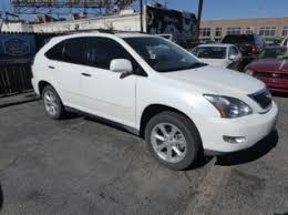lexus of denver used lexus rx for sale in denver co 165 used rx listings in