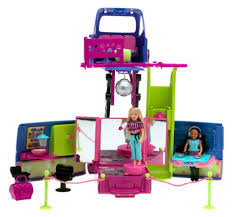 amazon polly pocket club groove del gift double