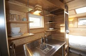 Shelter Wise The Salsa Box U2013 Tiny House Swoon