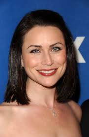 rena sofer hairstyles rena sofer at 2007 fox all star winter tca party 24 spoilers