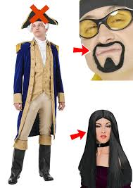 halloween costume ideas australia diy hamilton costume ideas that will leave you satisfied