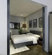 best 2 bedroom hotel suites in nashville tn room ideas renovation
