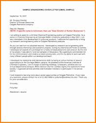 sample cover letter for civil engineering internship images