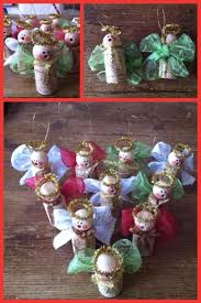 156 best corks images on pinterest wine cork crafts wine corks