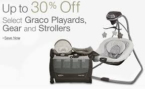 graco amazon black friday 10 amazing cyber week deals for parents u2013 scary mommy