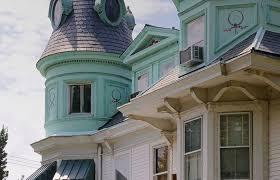 house plans with turrets house plans with turrets secret passageways porches