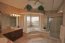 Bathroom Remodles Hoyt Homes Decatur Illinois Bathroom Remodel Photos Hoyt Homes Inc