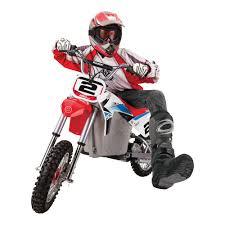 electric ktm motocross bike razor 15128101 dirt rocket bike sx500