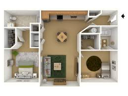 cheap 2 bedroom apartments elegant cheap 2 bedroom apartments callysbrewing